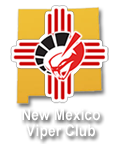 New Mexico Vipers